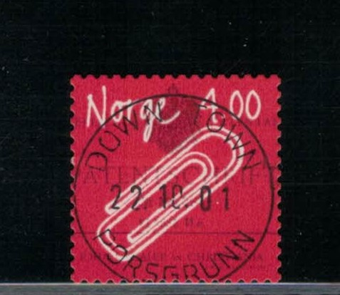 https://www.norstamps.com/content/images/stamps/122000/122333.jpg