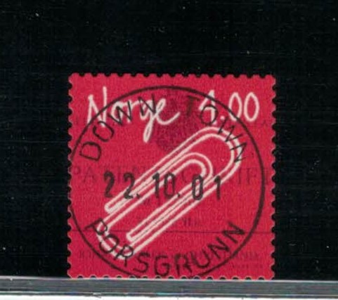 https://www.norstamps.com/content/images/stamps/122000/122334.jpg