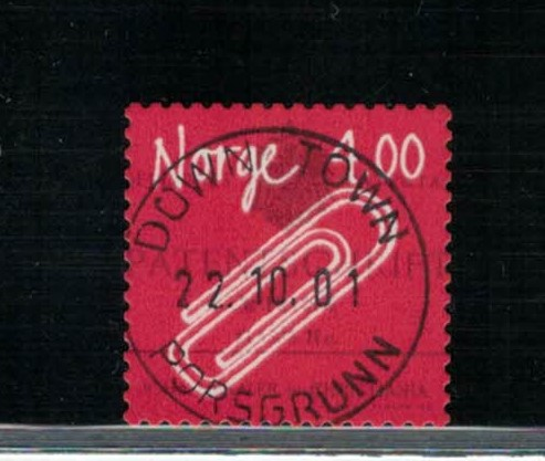 https://www.norstamps.com/content/images/stamps/122000/122335.jpg