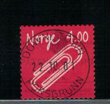 https://www.norstamps.com/content/images/stamps/122000/122336.jpg