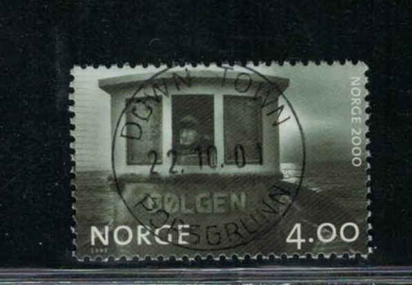 https://www.norstamps.com/content/images/stamps/122000/122340.jpg