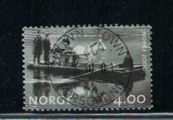 https://www.norstamps.com/content/images/stamps/122000/122341.jpg