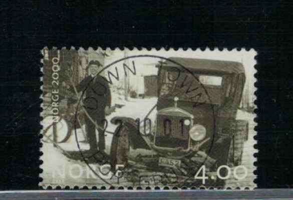 https://www.norstamps.com/content/images/stamps/122000/122342.jpg