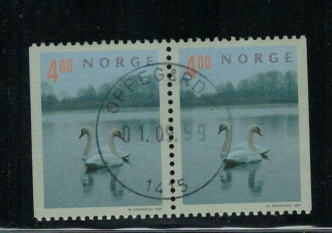 https://www.norstamps.com/content/images/stamps/122000/122345.jpg