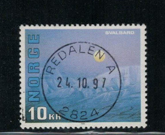 https://www.norstamps.com/content/images/stamps/122000/122346.jpg