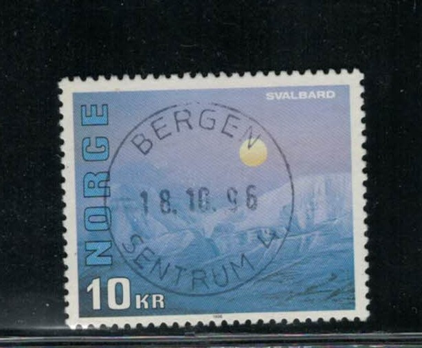 https://www.norstamps.com/content/images/stamps/122000/122347.jpg