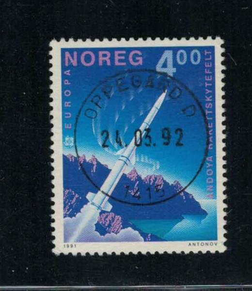 https://www.norstamps.com/content/images/stamps/122000/122349.jpg