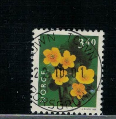 https://www.norstamps.com/content/images/stamps/122000/122369.jpg