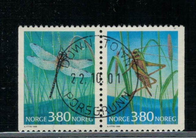 https://www.norstamps.com/content/images/stamps/122000/122371.jpg