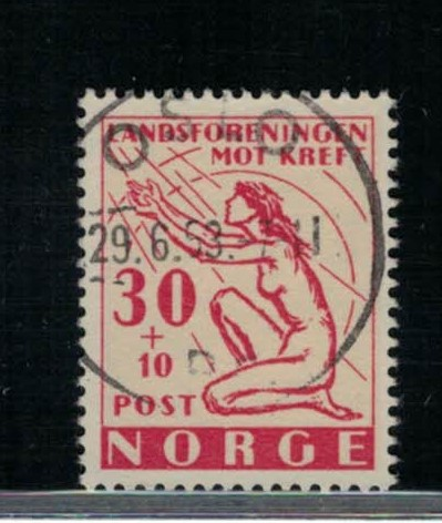 http://www.norstamps.com/content/images/stamps/122000/122380.jpg