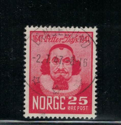 http://www.norstamps.com/content/images/stamps/122000/122381.jpg