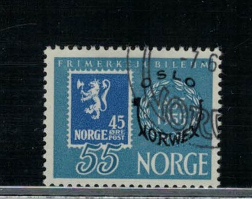 http://www.norstamps.com/content/images/stamps/122000/122382.jpg