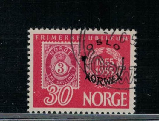 http://www.norstamps.com/content/images/stamps/122000/122383.jpg