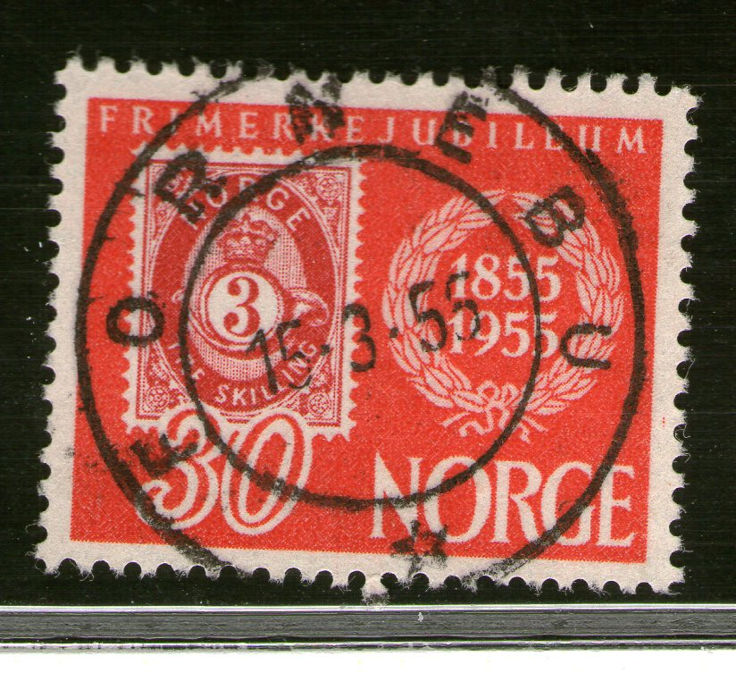 http://www.norstamps.com/content/images/stamps/122000/122559.jpg