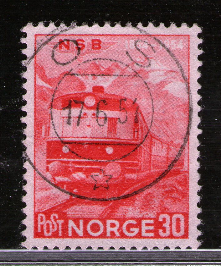 http://www.norstamps.com/content/images/stamps/122000/122564.jpg