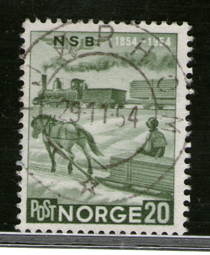 http://www.norstamps.com/content/images/stamps/122000/122565.jpg