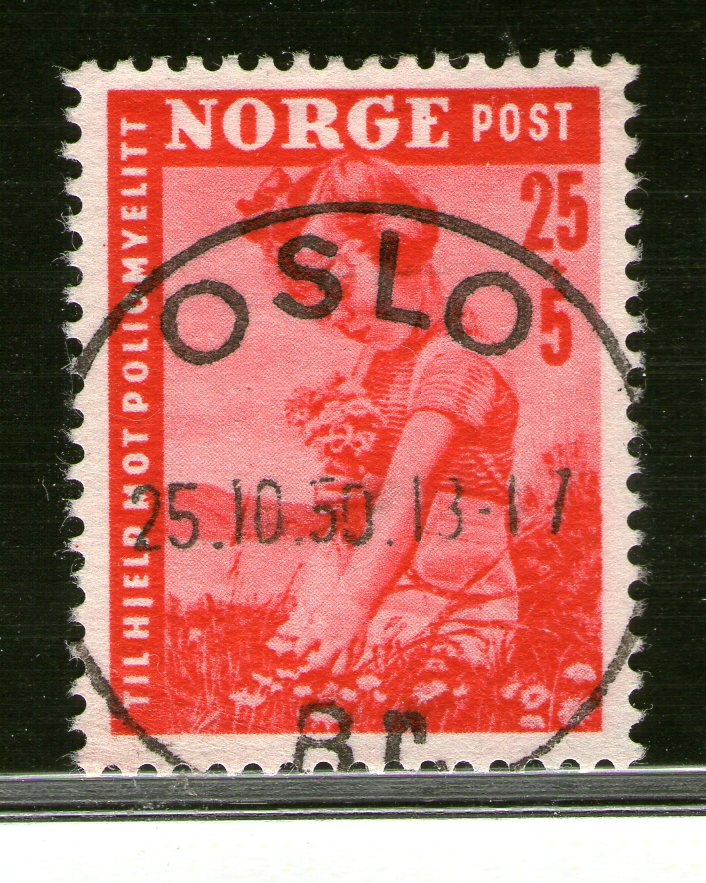 http://www.norstamps.com/content/images/stamps/122000/122580.jpg