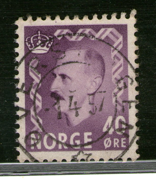 http://www.norstamps.com/content/images/stamps/122000/122587.jpg