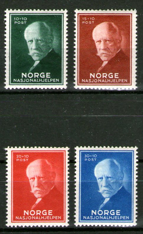 https://www.norstamps.com/content/images/stamps/122000/122708.jpg