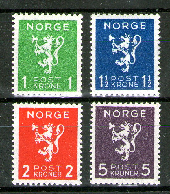 https://www.norstamps.com/content/images/stamps/122000/122709.jpg