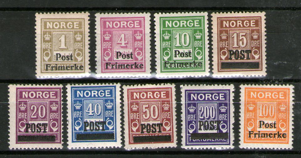 https://www.norstamps.com/content/images/stamps/122000/122713.jpg