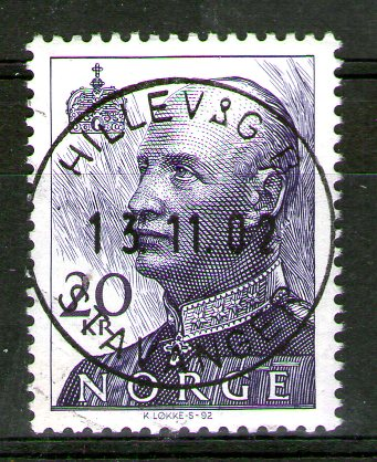 https://www.norstamps.com/content/images/stamps/122000/122753.jpg