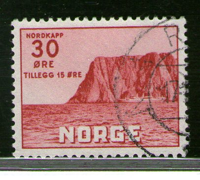 http://www.norstamps.com/content/images/stamps/122000/122811.jpg