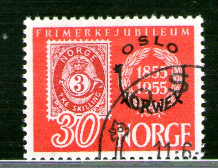https://www.norstamps.com/content/images/stamps/122000/122813.jpg