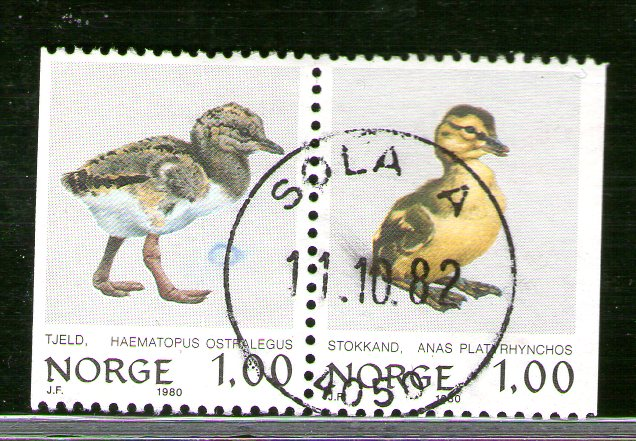 http://www.norstamps.com/content/images/stamps/122000/122817.jpg