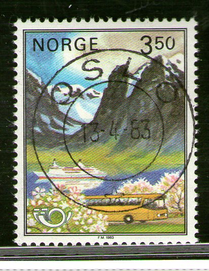 http://www.norstamps.com/content/images/stamps/122000/122820.jpg