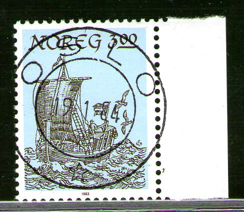 http://www.norstamps.com/content/images/stamps/122000/122821.jpg
