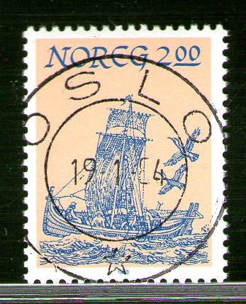 http://www.norstamps.com/content/images/stamps/122000/122822.jpg