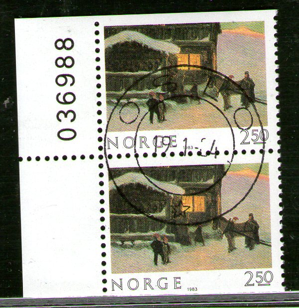 http://www.norstamps.com/content/images/stamps/122000/122825.jpg
