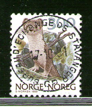 http://www.norstamps.com/content/images/stamps/122000/122827.jpg
