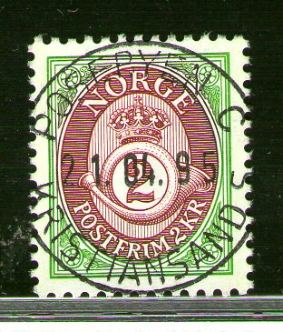 https://www.norstamps.com/content/images/stamps/122000/122831.jpg