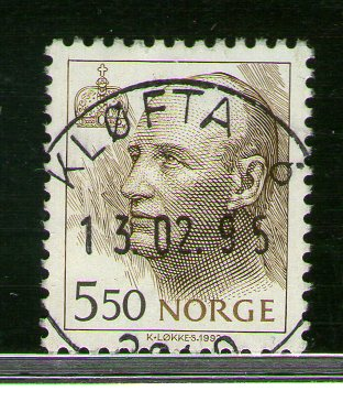 https://www.norstamps.com/content/images/stamps/122000/122832.jpg