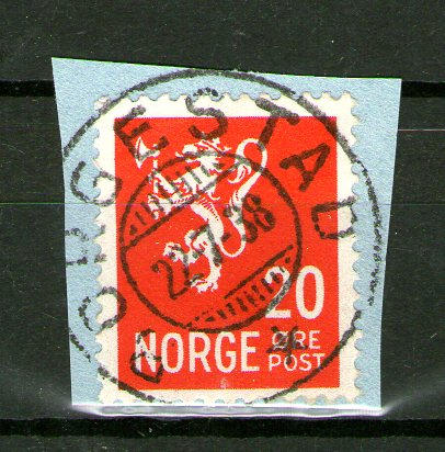 http://www.norstamps.com/content/images/stamps/123000/123059.jpg