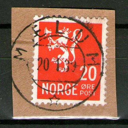 http://www.norstamps.com/content/images/stamps/123000/123061.jpg