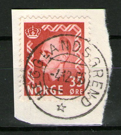 http://www.norstamps.com/content/images/stamps/123000/123062.jpg