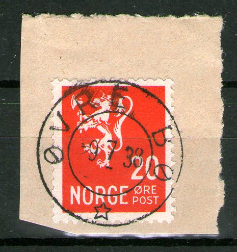 http://www.norstamps.com/content/images/stamps/123000/123063.jpg