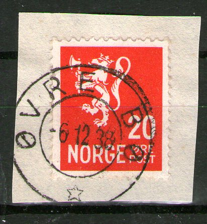 http://www.norstamps.com/content/images/stamps/123000/123064.jpg