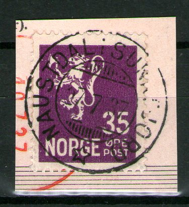 https://www.norstamps.com/content/images/stamps/123000/123075.jpg