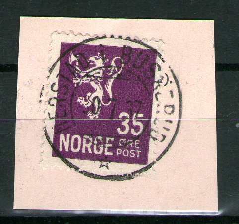 http://www.norstamps.com/content/images/stamps/123000/123081.jpg