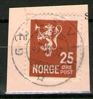 http://www.norstamps.com/content/images/stamps/123000/123091.jpg
