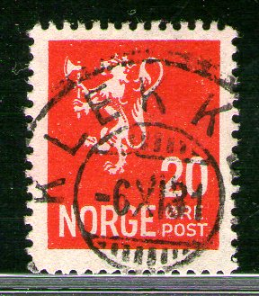 http://www.norstamps.com/content/images/stamps/123000/123104.jpg