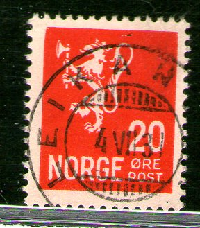 https://www.norstamps.com/content/images/stamps/123000/123105.jpg