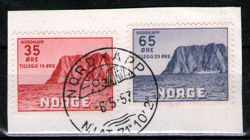 http://www.norstamps.com/content/images/stamps/123000/123121.jpg