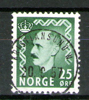 http://www.norstamps.com/content/images/stamps/123000/123134.jpg