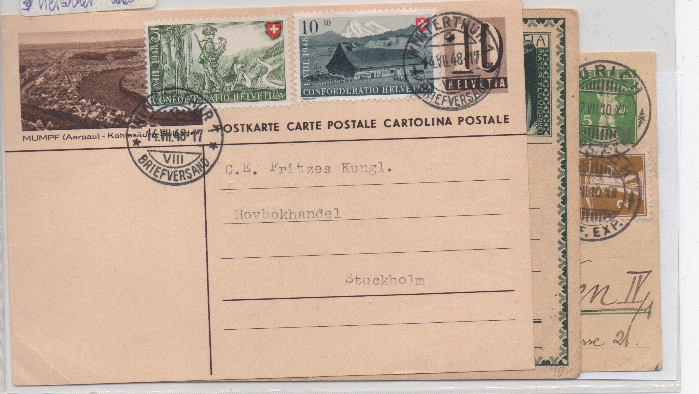 http://www.norstamps.com/content/images/stamps/123000/123171.jpg