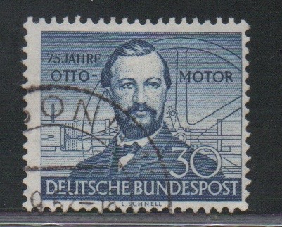 http://www.norstamps.com/content/images/stamps/123000/123197.jpg